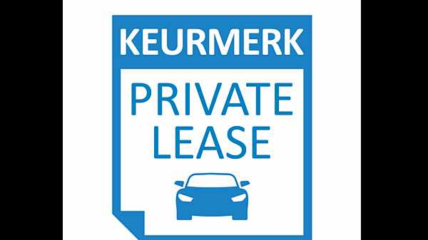 Private Lease bij ProLease