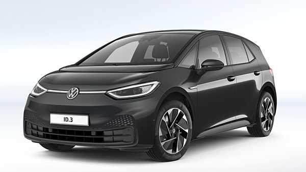 | 58kWh EV Business 150kW aut. | 8% bijtelling