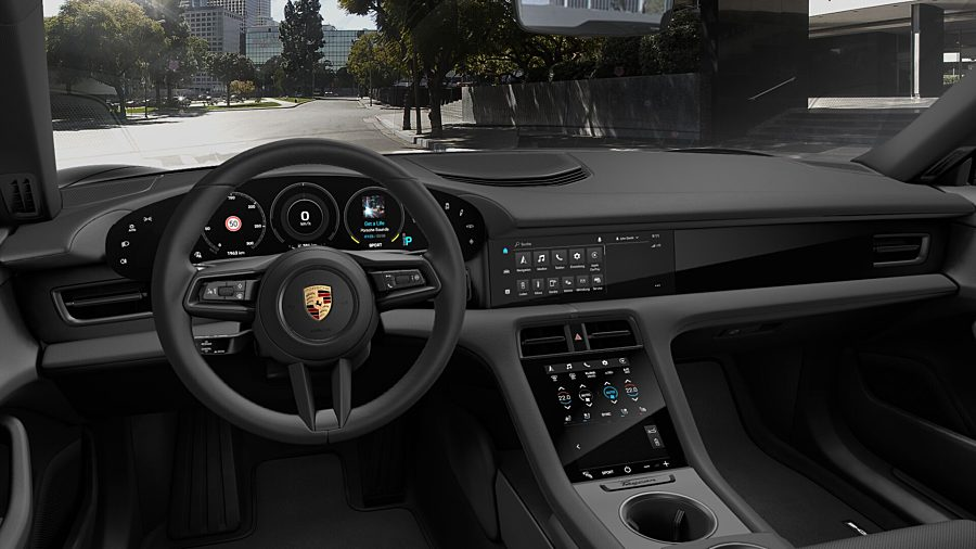 | 71kWh EV 4 300kW aut.  (4-drs) | 12%-bijtelling