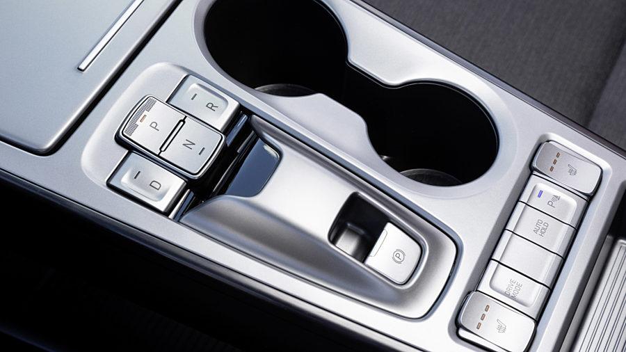 | Comfort Smart 64kWh aut. (5-drs) | 8% bijtelling